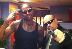 """2 Chainz Lands A Role On """"Law & Order: SVU"""""""