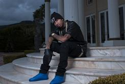 """Tyga's """"Hotel California"""" First Week Sales Projections"""