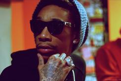 Wiz Khalifa's $1 Million Lawsuit Dismissed