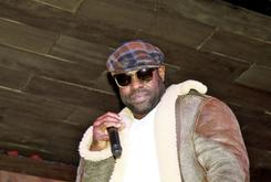 Black Thought Recalls Short Lived Beef With Nas, Considered Slapping Him