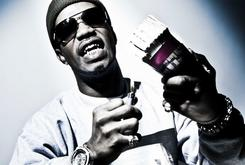 """Juicy J Announces """"Stay Trippy"""" Release Date, Talks Features"""