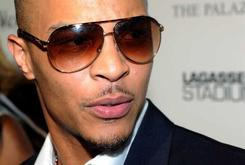 """T.I. Speaks On Being """"Mindful"""" Of Endorsements, Staying Independent"""