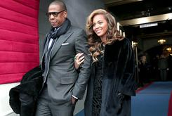 Rumor: Sources Say Beyonce Is Expecting Second Child With Jay-Z [Update: Beyonce Criticizes Rumors, Doesn't Deny Them]