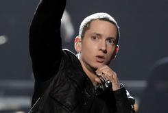 Eminem's Publishers Sue Facebook For Copyright Infringement, They Respond By Attacking Dr. Dre