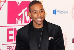 "Ludacris Claims Drake Isn't Target Of ""Mad For"", Defends ""Soul"" Of Current Hip-Hop"