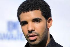 "Drake Confirms Jhene Aiko Will Appear On ""NWTS"" [Update: Jhene Aiko Talks On Collabo, Drake Discredits Rumors]"