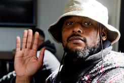 """ScHoolboy Q Plans 50 Cent Feature For """"Oxymoron"""" Intro"""