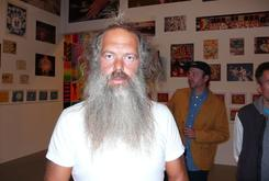 "Rick Rubin Speaks On Recording Process With Kanye West For ""Yeezus"""