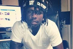 Chief Keef Reportedly Arrested Following An Appearance In Court [Update: Video Footage Of Chief Keef Being Released]