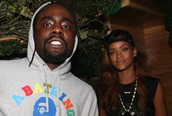 """Wale Breaks Down """"The Gifted,"""" Says He Didn't Expect Rihanna To Do """"Bad (Remix)"""""""