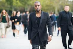 """Kanye West Flips On Paparazzi: """"Don't Talk To Me... Don't Talk Ever Again"""""""