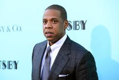 """Jay Z Speaks On Losing The Hyphen & How He Used To """"Really Suck"""" Live"""
