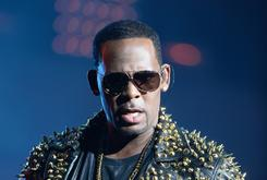 """R. Kelly Says To Expect New """"Trapped In The Closet"""" Chapters In """"A Couple Months"""""""
