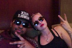 Mike WiLL Made It Covers Billboard & Talks About Miley Cyrus