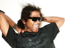 "Ab-Soul Explains How Meek Mill Influenced ""Christopher DRONEr"""