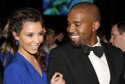 Rumor: Kanye West Reportedly Invests Almost $2 Million In Two Bullet-Proof Cars
