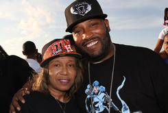 """Pimp C's Mother, """"Mama Wes"""" Has Passed Away"""