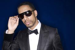 Ryan Leslie Facing Lawsuit From NYPD Detective