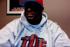 Top Dawg Entertainment's CEO Speaks Out On Label, Signing Kendrick Lamar & More