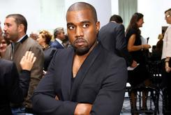 """Kanye West Announces """"Yeezus"""" Tour With Kendrick Lamar [Update: A Tribe Called Quest Added To New York Shows]"""