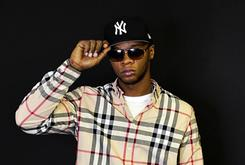 Papoose Thinks Kendrick's BET Cypher Verse Was Aimed At Him