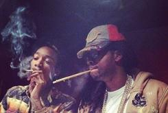 2 Chainz Working On Third Studio Album; Has First Single Done