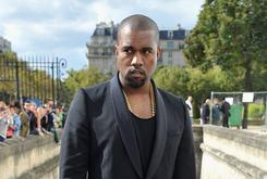 "Kanye West's ""Yeezus"" Tour To Resume Next Week, Multiple Dates Cancelled"