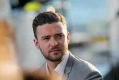 """Justin Timberlake's """"The 20/20 Experience 2"""" Goes Platinum"""