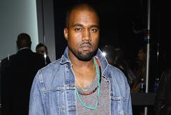 """Kanye West: """"Hip Hop Broke The Rules, Then Made Its Own Rules & Slowed Down"""""""