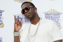 Gucci Mane Reveals New Album Title, Cover Art & Release Date [Update: Tracklist & Album Snippets Revealed]