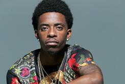 """Review: Rich Homie Quan's """"I Promise I Will Never Stop Going In"""""""