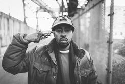 "Roc Marciano Reveals ""Marci Beaucoup"" Tracklist [Update: Stream The Album In Its Entirety]"