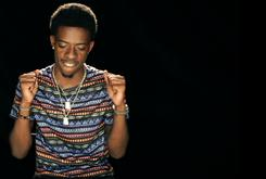 Man Fatally Shot During Rich Homie Quan Concert In Ohio [Update: Rich Homie Denies Involvement]
