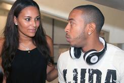 Ludacris Fathers A New Child With Another Woman [Update: Luda Extorted For Car]
