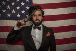 """Yelawolf To Wrap Up """"LOVESTORY"""" LP This Month, Announces First Single"""