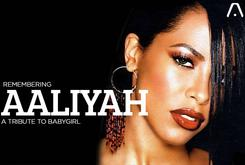 Remembering Aaliyah: 20 Great Tracks From The Late Singer