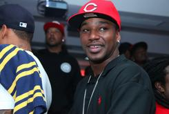 Cam'ron & A-Trak Working On Joint EP For Fool's Gold Records [Update: New Details On EP]