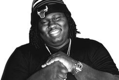 """Album Stream: Young Chop Presents: YB- """"Life Of A Boss"""""""