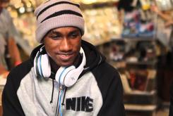 "Hopsin Goes On Twitter Rant, Calls Out Fans, ""Knock Madness"" Tour & Fame"