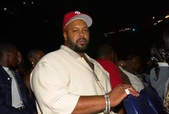 """Suge Knight Says Kendrick Lamar & Game """"Got Two Of The Worst Deals In The Industry"""""""