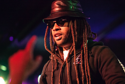 """Ty Dolla $ign Reveals Debut Album """"Free TC"""" To Feature Kendrick Lamar & YG"""