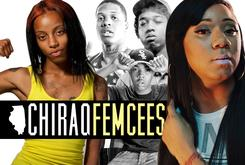 Chiraq: The Female Perspective In The Drill Movement