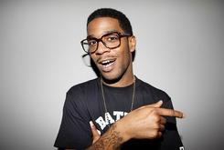 """Review: Kid Cudi's """"Satellite Flight: The Journey To Mother Moon"""""""