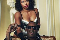 """R. Kelly Announces """"White Panties"""" Album, Possible Joint Project With Mary J. Blige"""