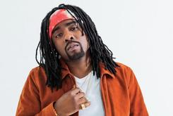 Wale Confronts Twitter Troll At WWE Event In Washington D.C [Update: Video Surfaces]