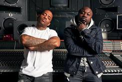 "Mobb Deep Discuss The Creation Of Their New Album ""The Infamous Mobb Deep"""