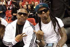 Mack Maine Clears Up Rumors That YMCMB Signed An Openly Gay Rapper