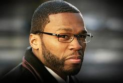 """50 Cent's """"Power"""" TV Show For Starz Network Gets An Air Date [Update: """"Power"""" Renewed For Second Season]"""