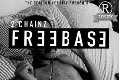 """Review: 2 Chainz's """"Freebase"""" EP"""