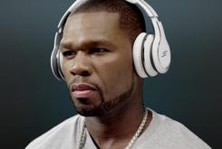 "50 Cent Plans To Release ""Street King Immortal"" In September"